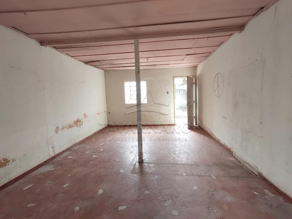 Alugar Casa / Padrão em Ponta Grossa R$ 1.100,00 - Foto 19