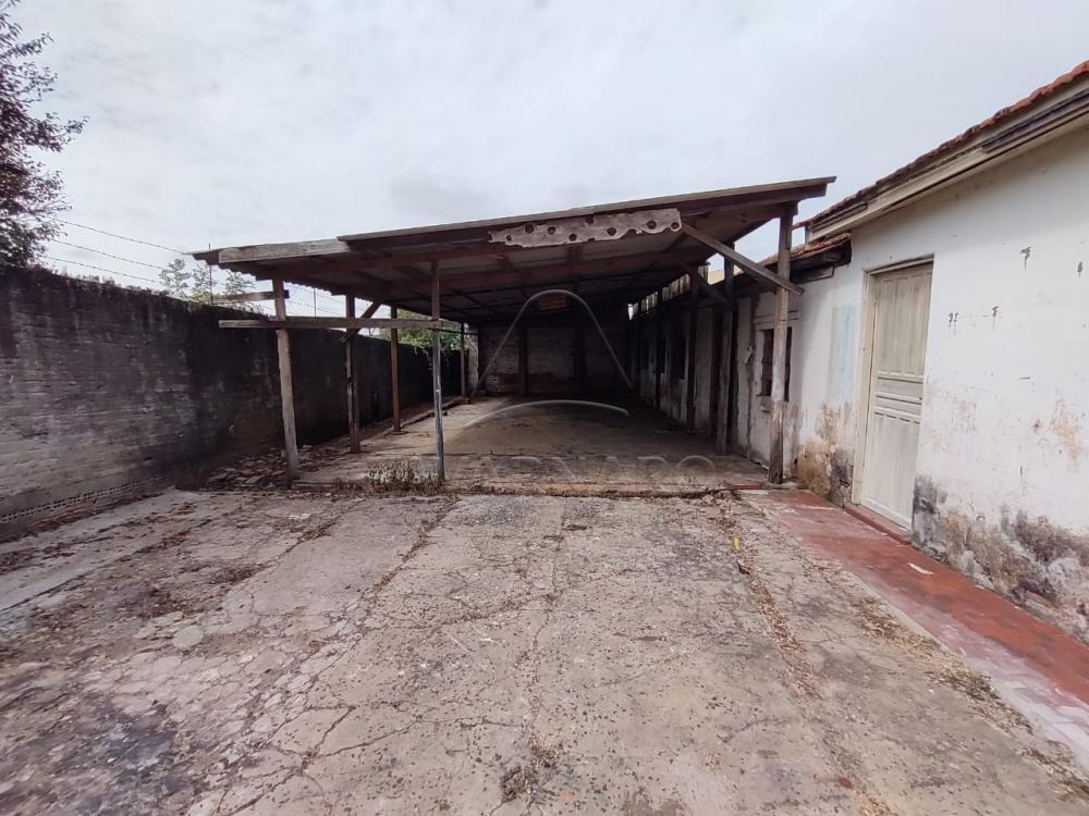 Alugar Casa / Padrão em Ponta Grossa R$ 1.100,00 - Foto 20