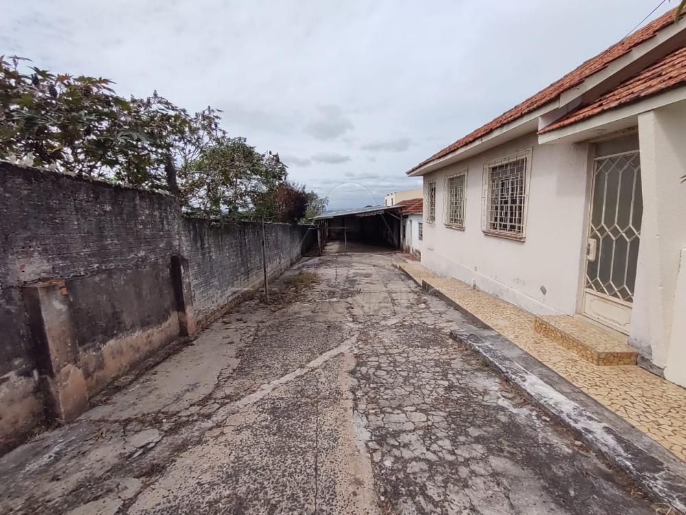 Alugar Casa / Padrão em Ponta Grossa R$ 1.100,00 - Foto 22