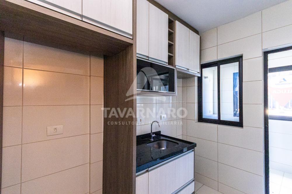 Alugar Apartamento / Padrão em Ponta Grossa R$ 1.600,00 - Foto 4