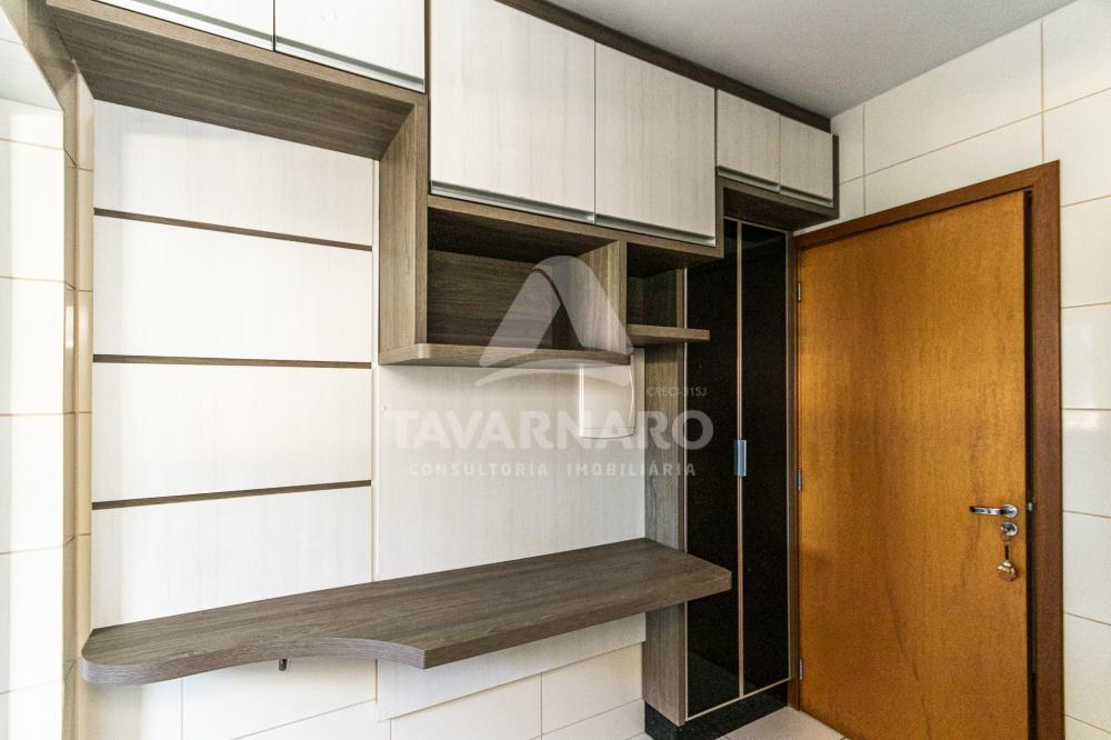 Alugar Apartamento / Padrão em Ponta Grossa R$ 1.600,00 - Foto 5