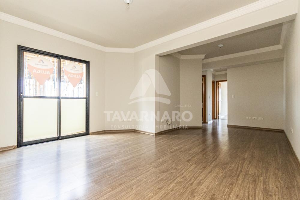 Alugar Apartamento / Padrão em Ponta Grossa R$ 1.600,00 - Foto 9
