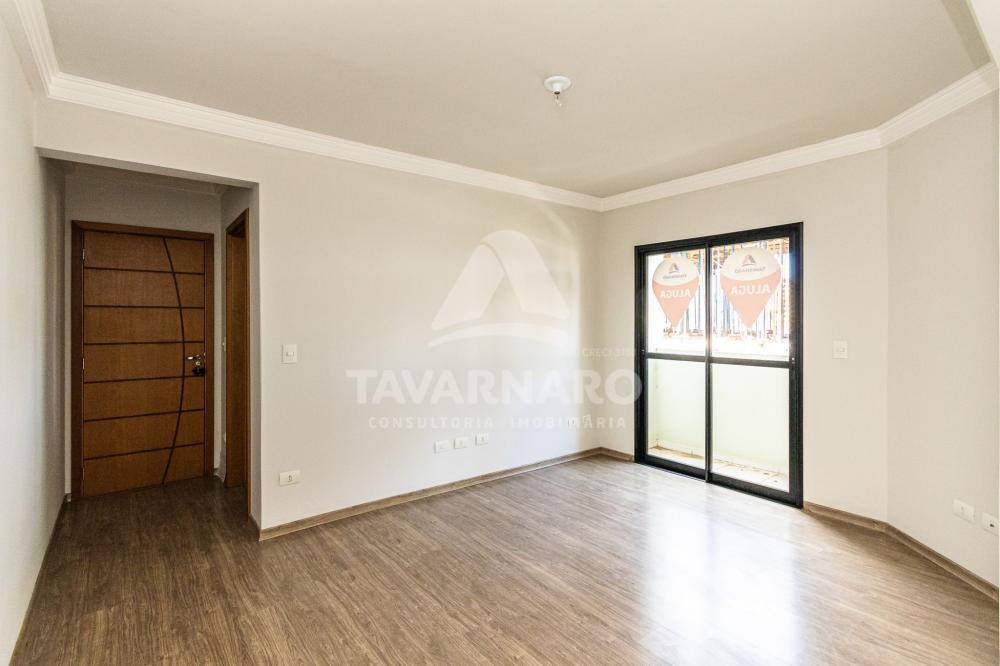 Alugar Apartamento / Padrão em Ponta Grossa R$ 1.600,00 - Foto 10
