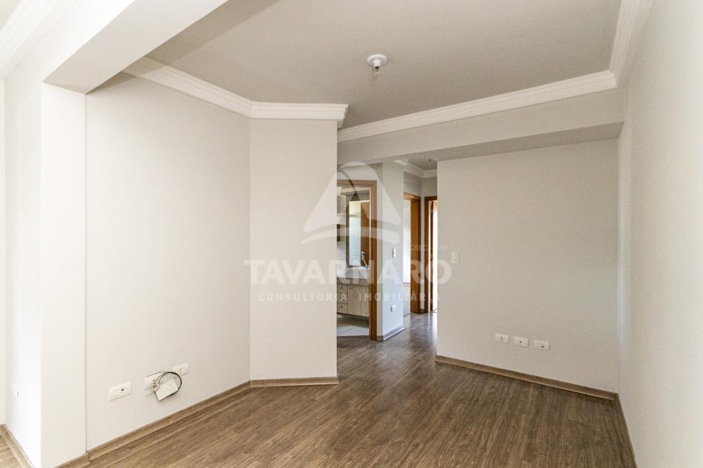 Alugar Apartamento / Padrão em Ponta Grossa R$ 1.600,00 - Foto 11