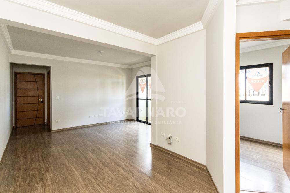 Alugar Apartamento / Padrão em Ponta Grossa R$ 1.600,00 - Foto 12
