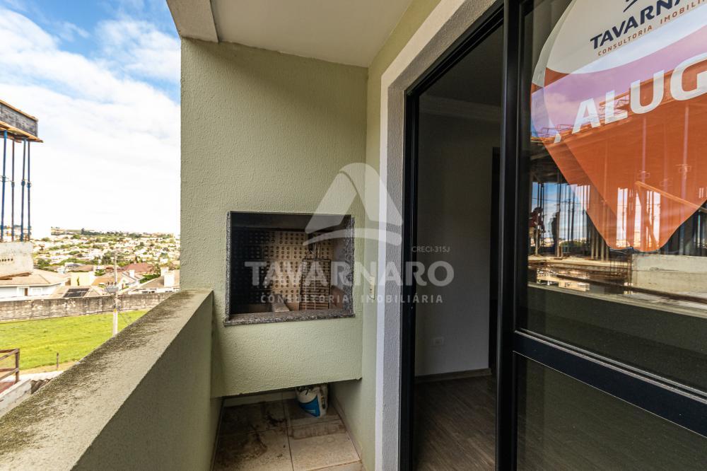 Alugar Apartamento / Padrão em Ponta Grossa R$ 1.600,00 - Foto 13