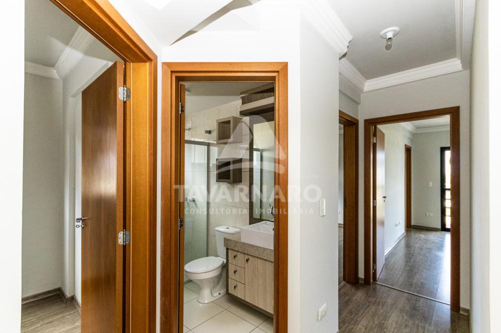 Alugar Apartamento / Padrão em Ponta Grossa R$ 1.600,00 - Foto 14