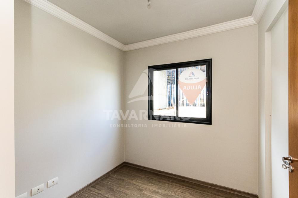Alugar Apartamento / Padrão em Ponta Grossa R$ 1.600,00 - Foto 15