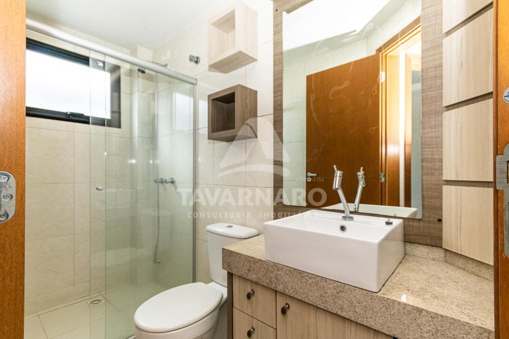 Alugar Apartamento / Padrão em Ponta Grossa R$ 1.600,00 - Foto 17