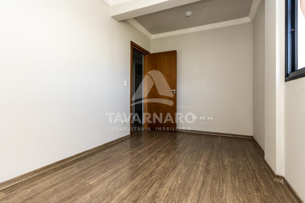 Alugar Apartamento / Padrão em Ponta Grossa R$ 1.600,00 - Foto 19