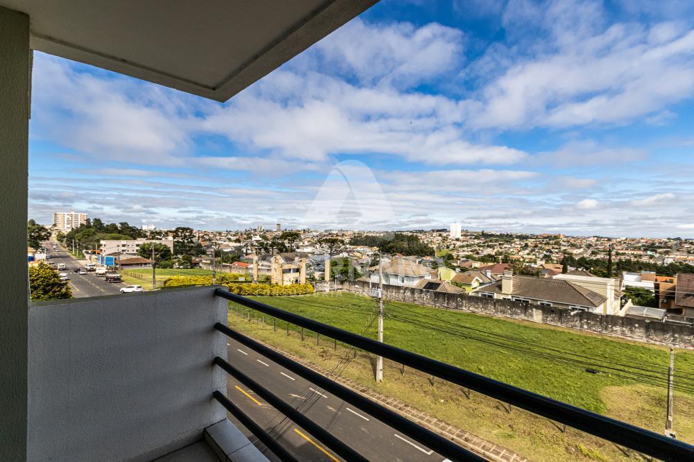 Alugar Apartamento / Padrão em Ponta Grossa R$ 1.600,00 - Foto 24