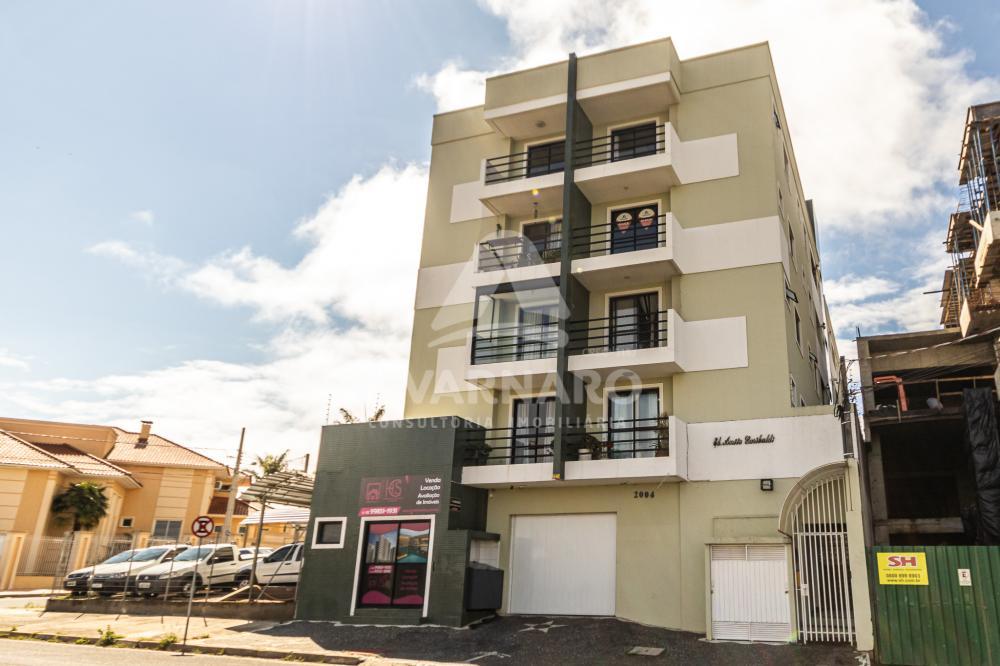 Alugar Apartamento / Padrão em Ponta Grossa R$ 1.600,00 - Foto 1
