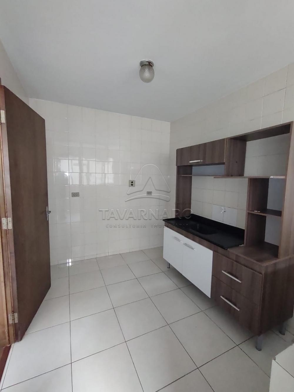 Alugar Apartamento / Padrão em Ponta Grossa R$ 750,00 - Foto 19