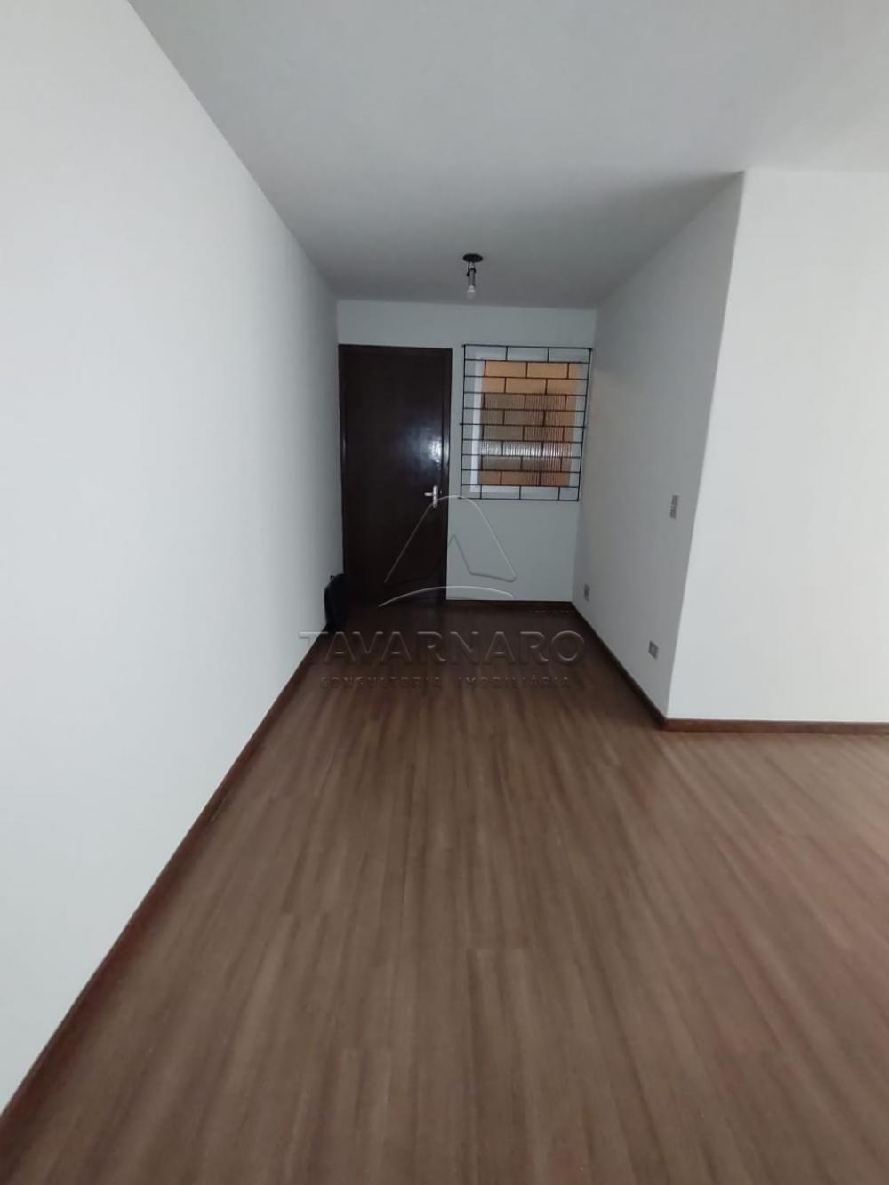 Alugar Apartamento / Padrão em Ponta Grossa R$ 750,00 - Foto 21