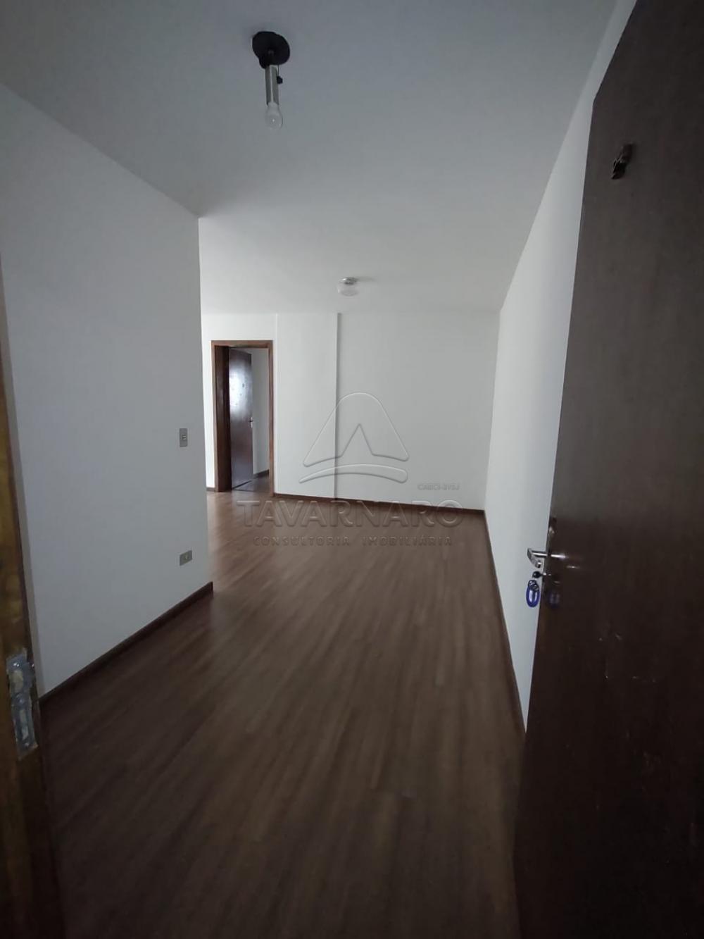 Alugar Apartamento / Padrão em Ponta Grossa R$ 750,00 - Foto 23