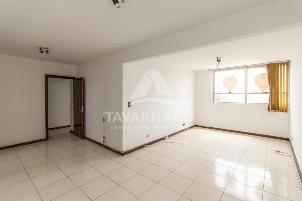 Alugar Apartamento / Padrão em Ponta Grossa R$ 850,00 - Foto 1
