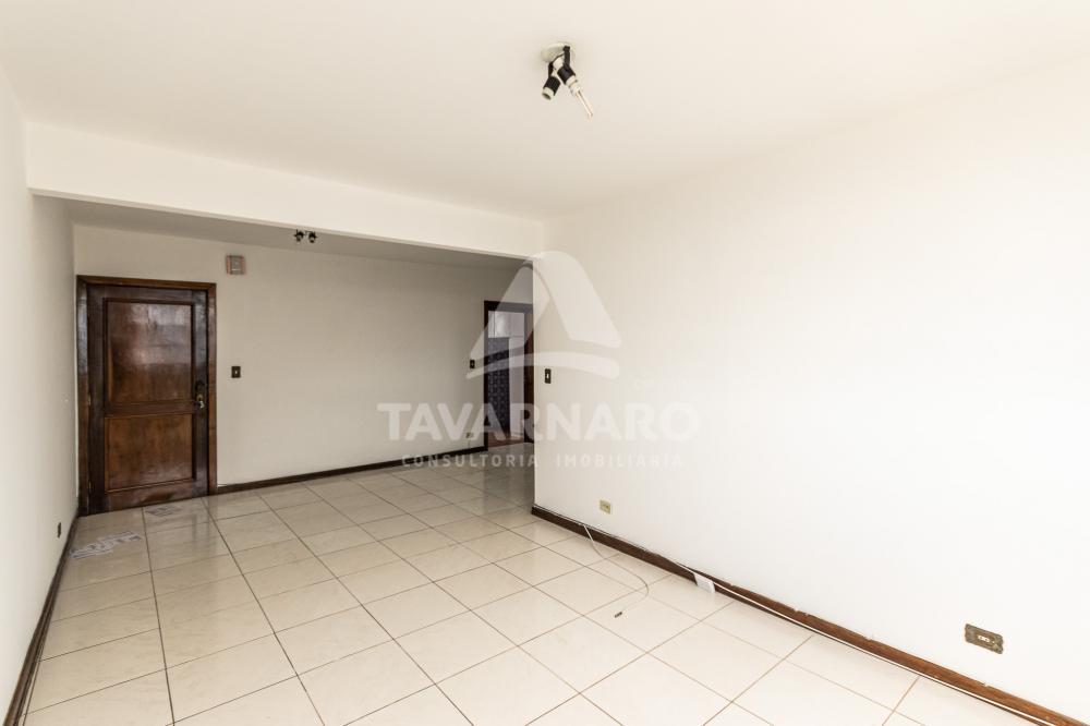 Alugar Apartamento / Padrão em Ponta Grossa R$ 850,00 - Foto 3