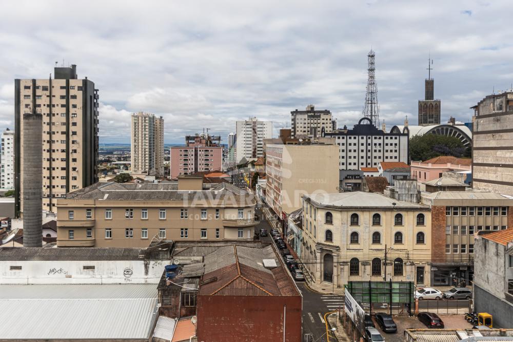 Alugar Apartamento / Padrão em Ponta Grossa R$ 850,00 - Foto 7