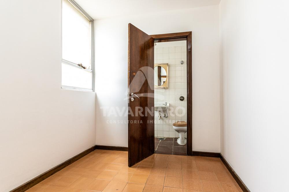 Alugar Apartamento / Padrão em Ponta Grossa R$ 850,00 - Foto 9