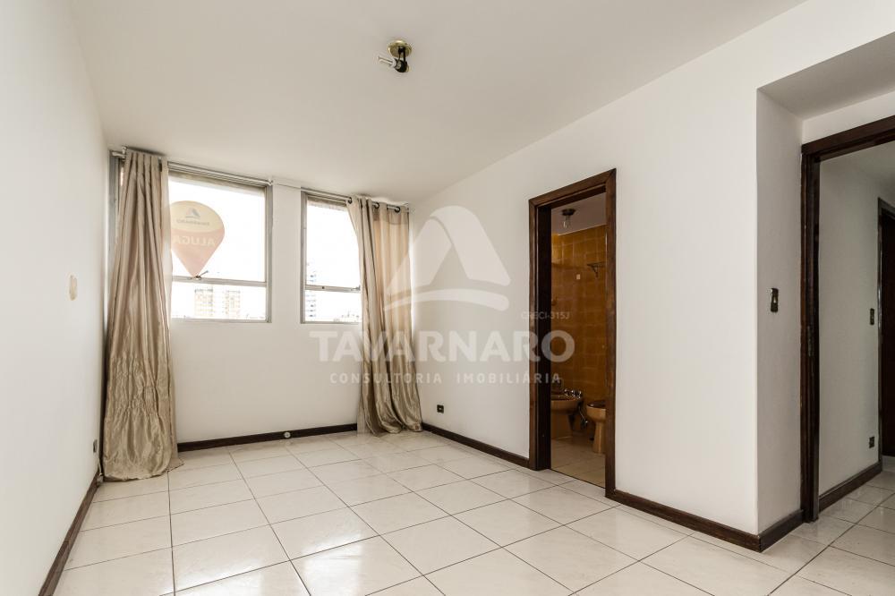 Alugar Apartamento / Padrão em Ponta Grossa R$ 850,00 - Foto 11