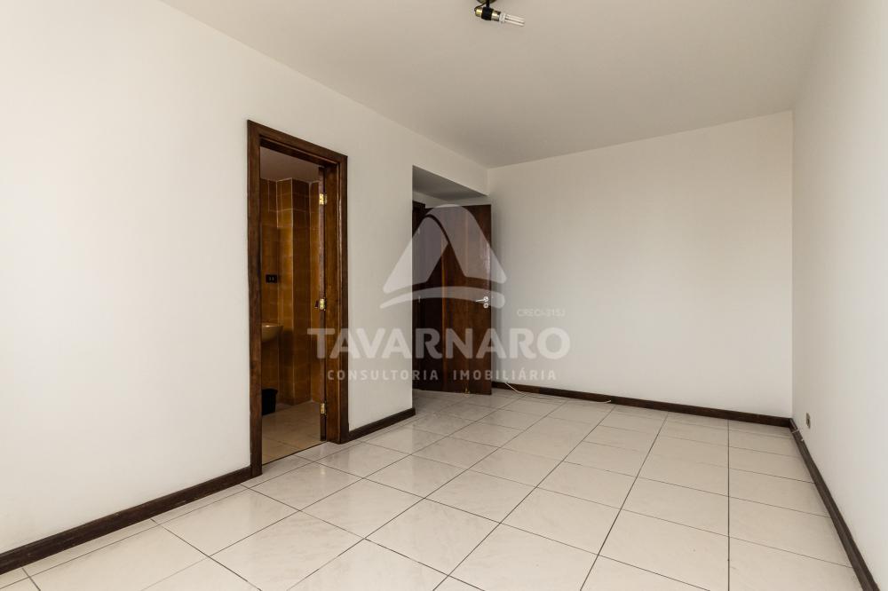 Alugar Apartamento / Padrão em Ponta Grossa R$ 850,00 - Foto 12