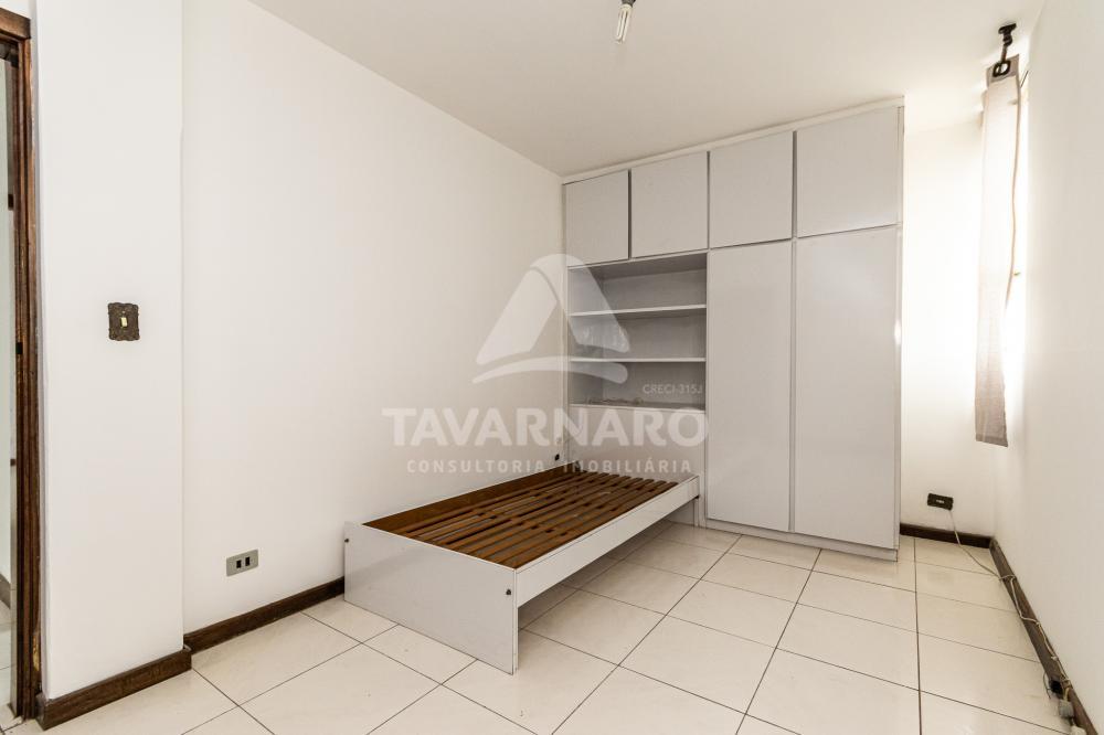 Alugar Apartamento / Padrão em Ponta Grossa R$ 850,00 - Foto 15
