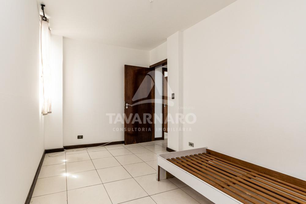 Alugar Apartamento / Padrão em Ponta Grossa R$ 850,00 - Foto 16