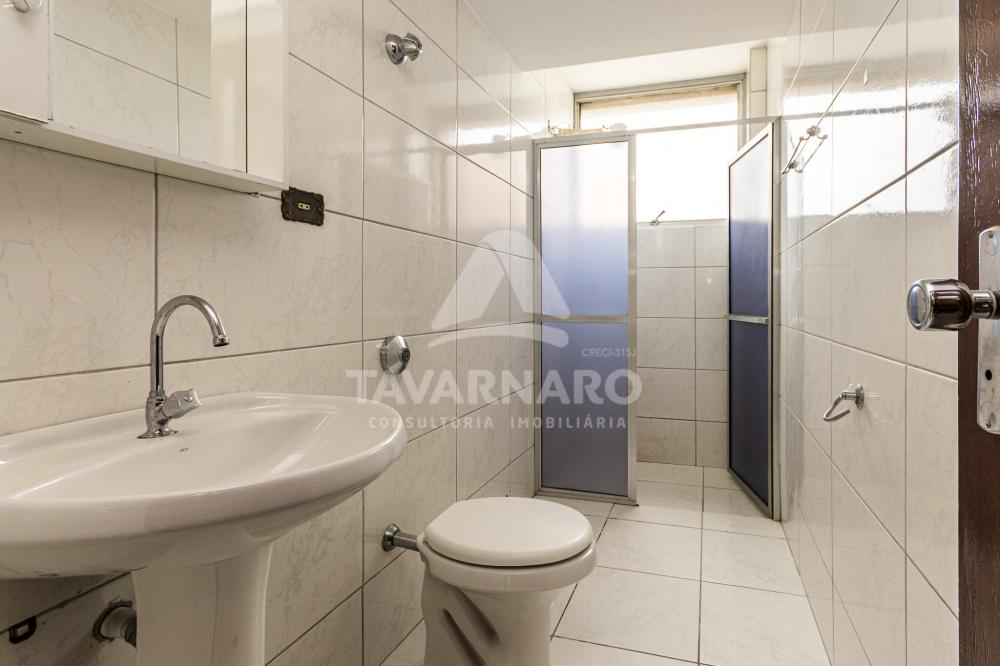 Alugar Apartamento / Padrão em Ponta Grossa R$ 850,00 - Foto 17