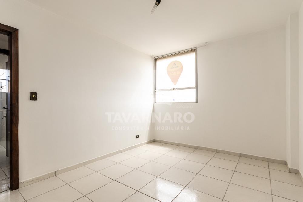 Alugar Apartamento / Padrão em Ponta Grossa R$ 850,00 - Foto 18