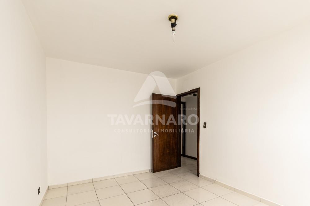 Alugar Apartamento / Padrão em Ponta Grossa R$ 850,00 - Foto 19