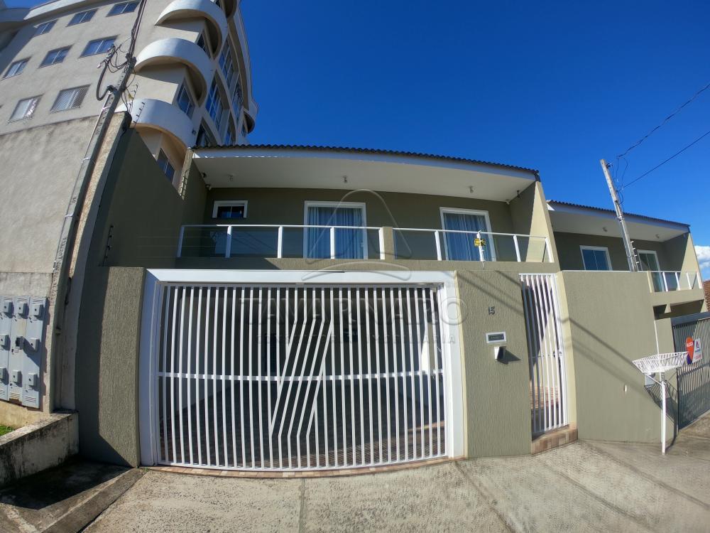 Alugar Casa / Sobrado em Ponta Grossa R$ 2.400,00 - Foto 2