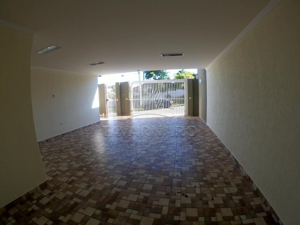 Alugar Casa / Sobrado em Ponta Grossa R$ 2.400,00 - Foto 3