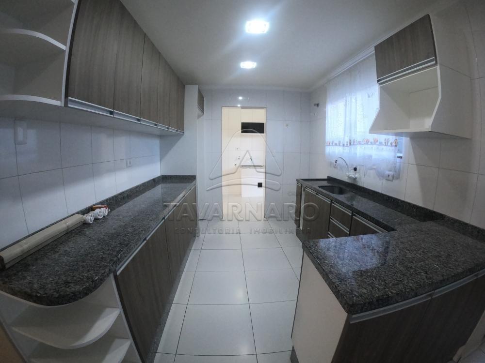 Alugar Casa / Sobrado em Ponta Grossa R$ 2.400,00 - Foto 5