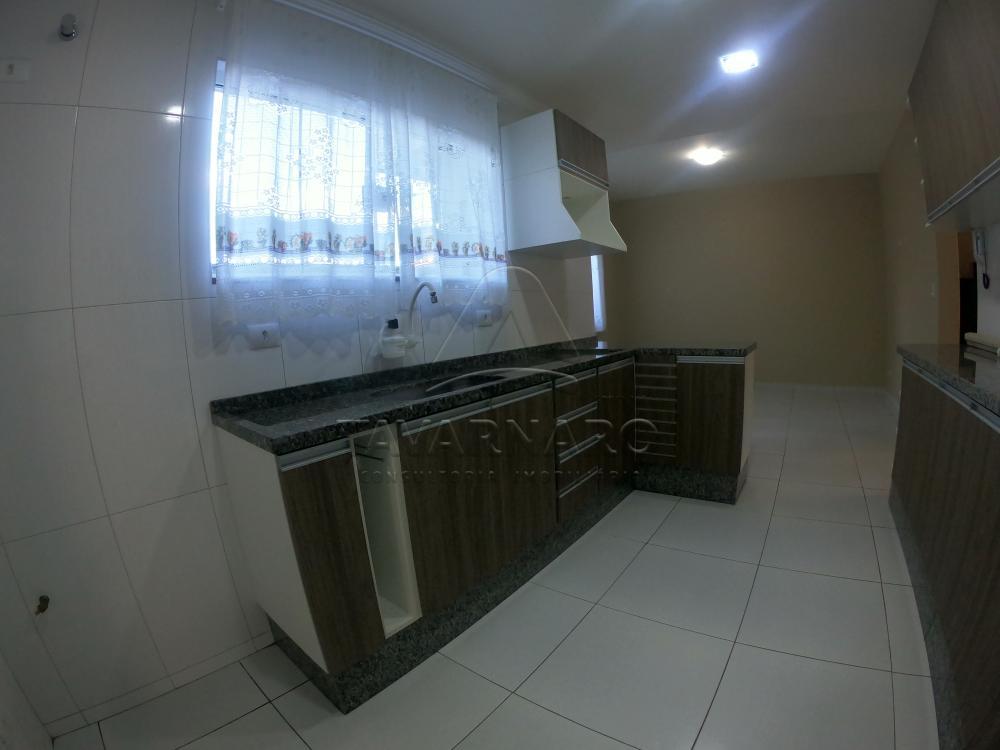 Alugar Casa / Sobrado em Ponta Grossa R$ 2.400,00 - Foto 7