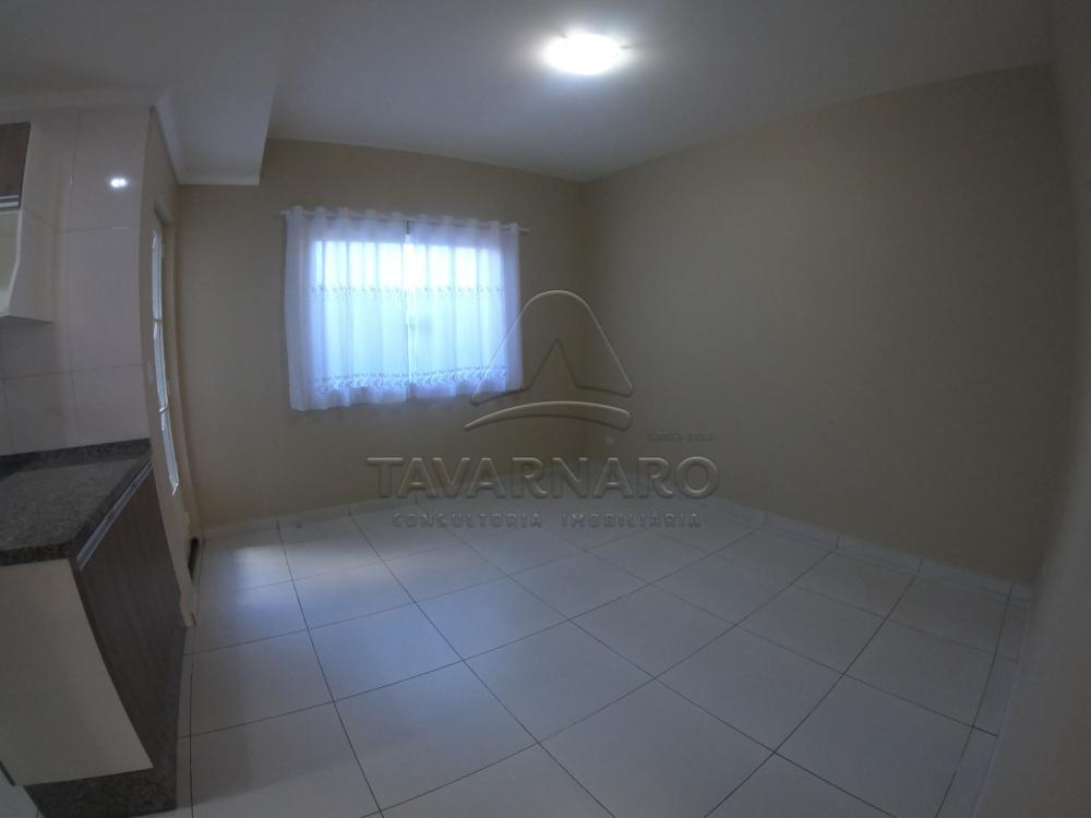 Alugar Casa / Sobrado em Ponta Grossa R$ 2.400,00 - Foto 8