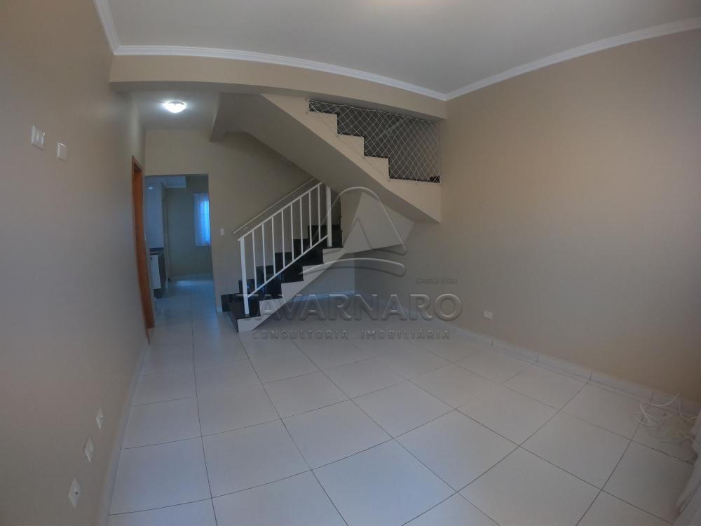 Alugar Casa / Sobrado em Ponta Grossa R$ 2.400,00 - Foto 9