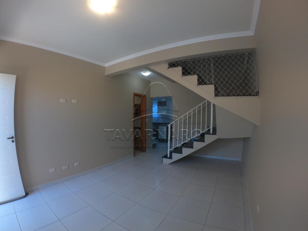 Alugar Casa / Sobrado em Ponta Grossa R$ 2.400,00 - Foto 10