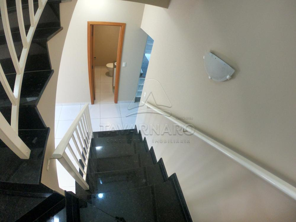 Alugar Casa / Sobrado em Ponta Grossa R$ 2.400,00 - Foto 12
