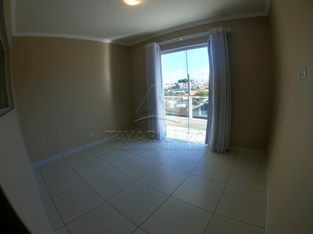 Alugar Casa / Sobrado em Ponta Grossa R$ 2.400,00 - Foto 14