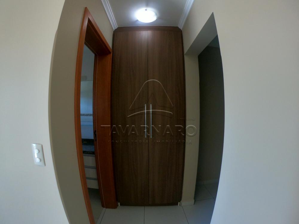 Alugar Casa / Sobrado em Ponta Grossa R$ 2.400,00 - Foto 16