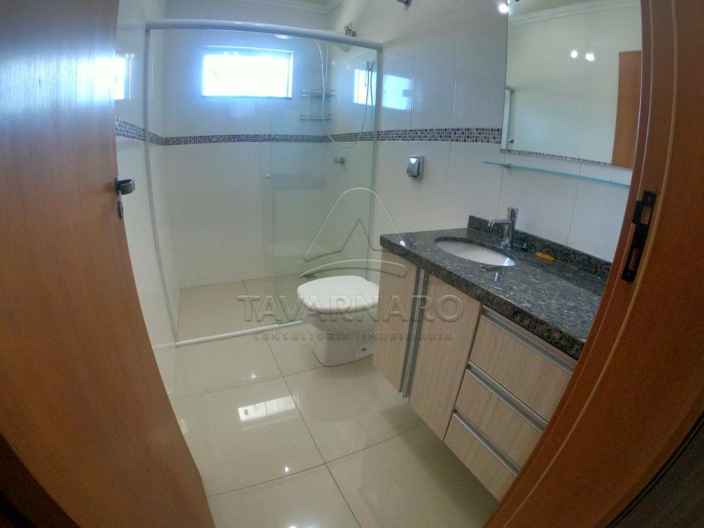 Alugar Casa / Sobrado em Ponta Grossa R$ 2.400,00 - Foto 17