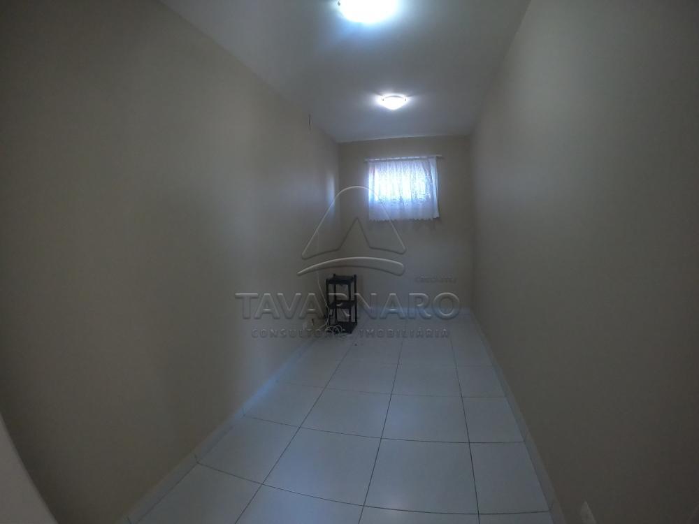 Alugar Casa / Sobrado em Ponta Grossa R$ 2.400,00 - Foto 18