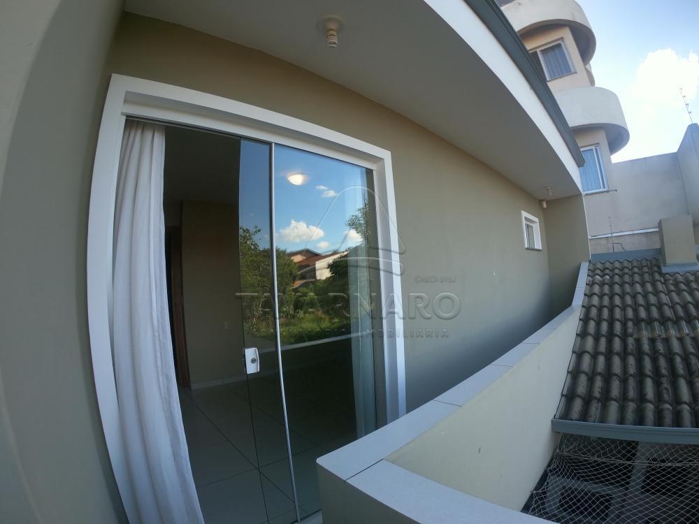 Alugar Casa / Sobrado em Ponta Grossa R$ 2.400,00 - Foto 21