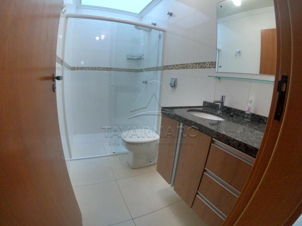 Alugar Casa / Sobrado em Ponta Grossa R$ 2.400,00 - Foto 22