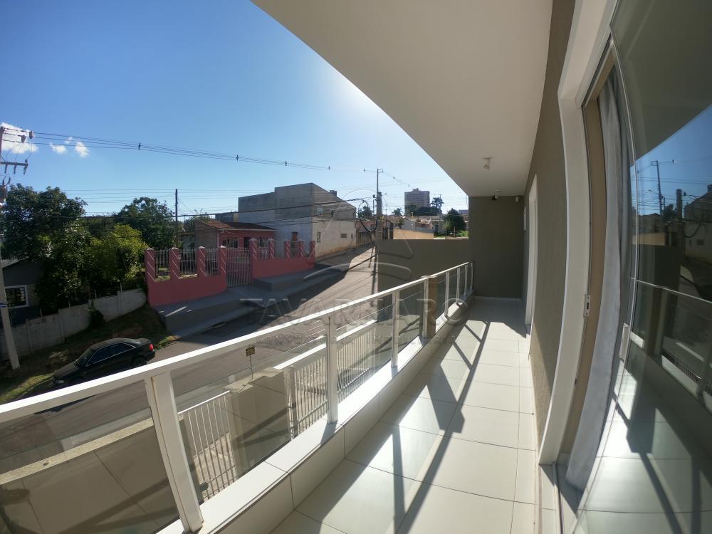 Alugar Casa / Sobrado em Ponta Grossa R$ 2.400,00 - Foto 23
