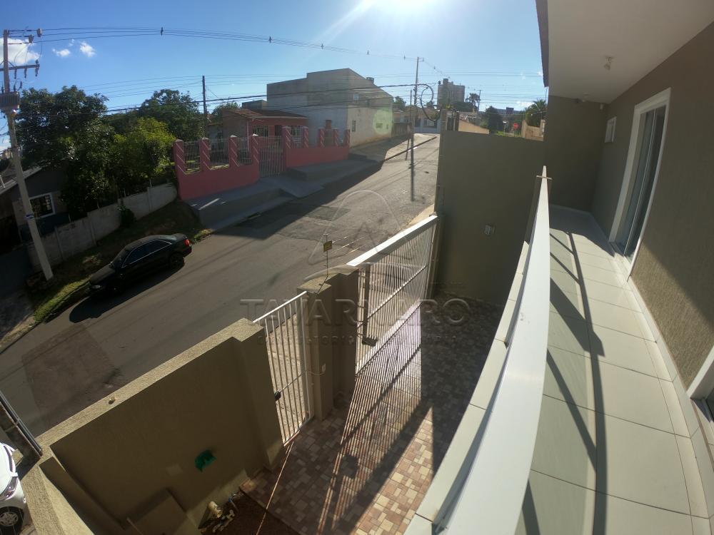 Alugar Casa / Sobrado em Ponta Grossa R$ 2.400,00 - Foto 24
