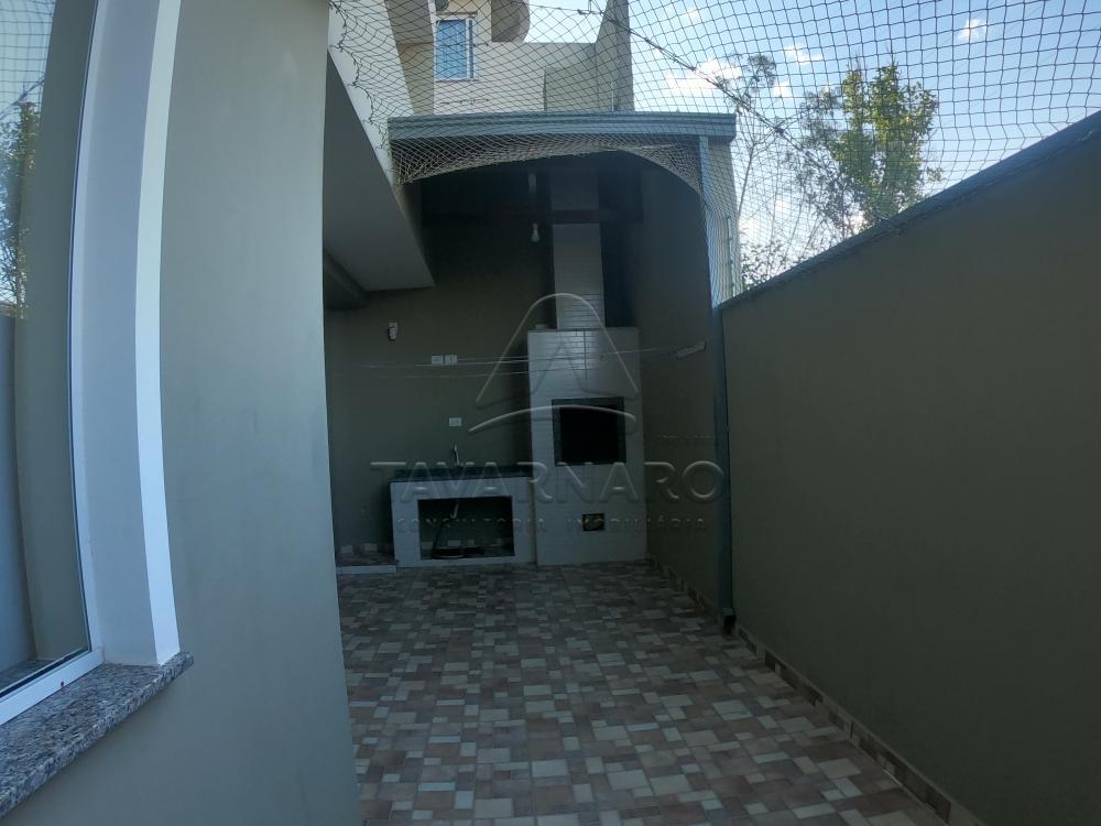 Alugar Casa / Sobrado em Ponta Grossa R$ 2.400,00 - Foto 26