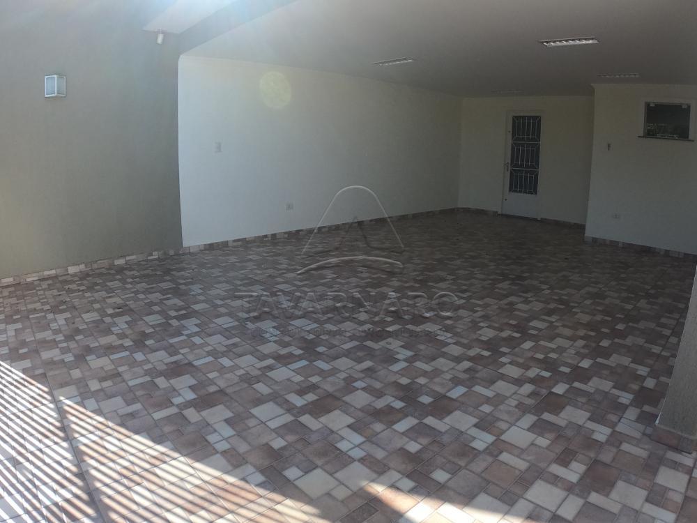 Alugar Casa / Sobrado em Ponta Grossa R$ 2.400,00 - Foto 27