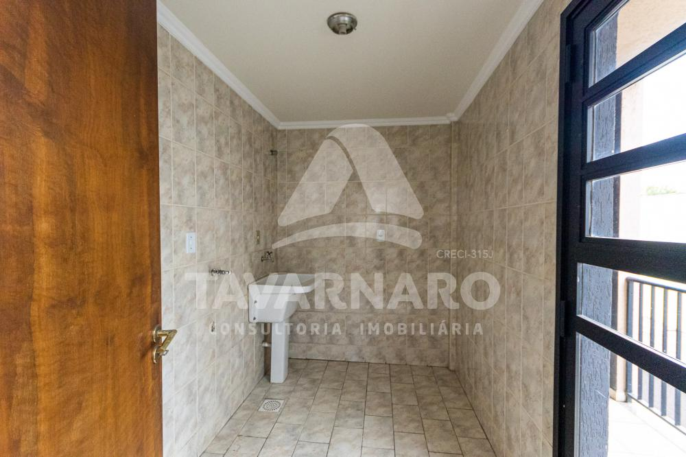 Alugar Apartamento / Padrão em Ponta Grossa R$ 1.150,00 - Foto 7