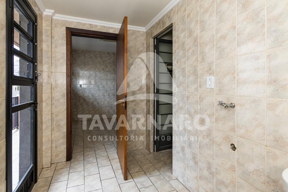 Alugar Apartamento / Padrão em Ponta Grossa R$ 1.150,00 - Foto 8